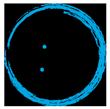110_my_cul_circle