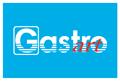 120-gastro_art