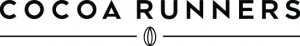 Cocoa Runners Logotype w Line