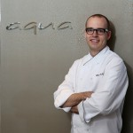 Hennig Hartwig_Restaurant Aqua_credit Matthias Leitzke (2)