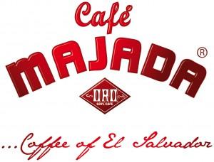 Majada_logo_plasticke_celocervene_NA_BILE_rgb