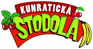 logo kunratice