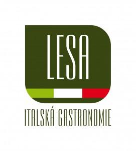 logo_LESA_RGB