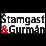 Štamgast