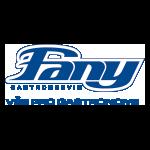 FANY_WEB LOGO