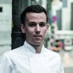 Kuchaři profil_0003_Eric Räty