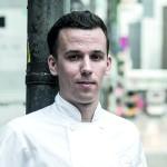 Kuchaři profil_0003_Eric Räty_02