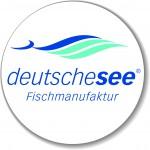Logo Schatten