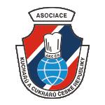 Logo_0003_Vektorovy-inteligentni-objekt
