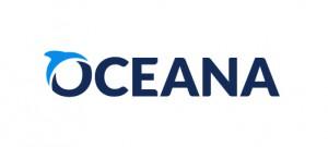 Oceana_Web_2Blue_RGB (1)