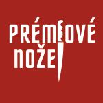 PREMIOVE NOZE