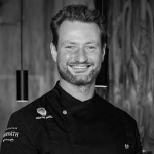 WEB__0000_Sebastian Frank ČB restaurace Horvath