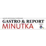gastro a report