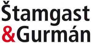 logo šg