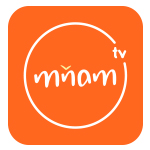 mnam tv