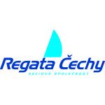 regata cechy