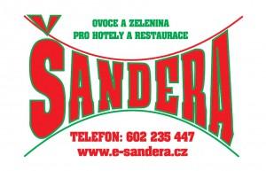 sandera-logo