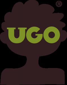ugo_logo_sk_cz_RGB