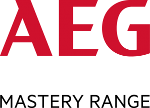 AEG-MR-logo-CMYK