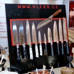 Jatka 78_Prémiové nože (2)
