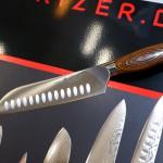 Jatka 78_Prémiové nože (3)