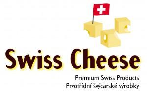 Swiss-Cheese-rgb-300dpi (1)