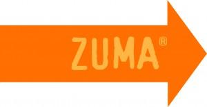 Zuma Hot Chocolate Logo