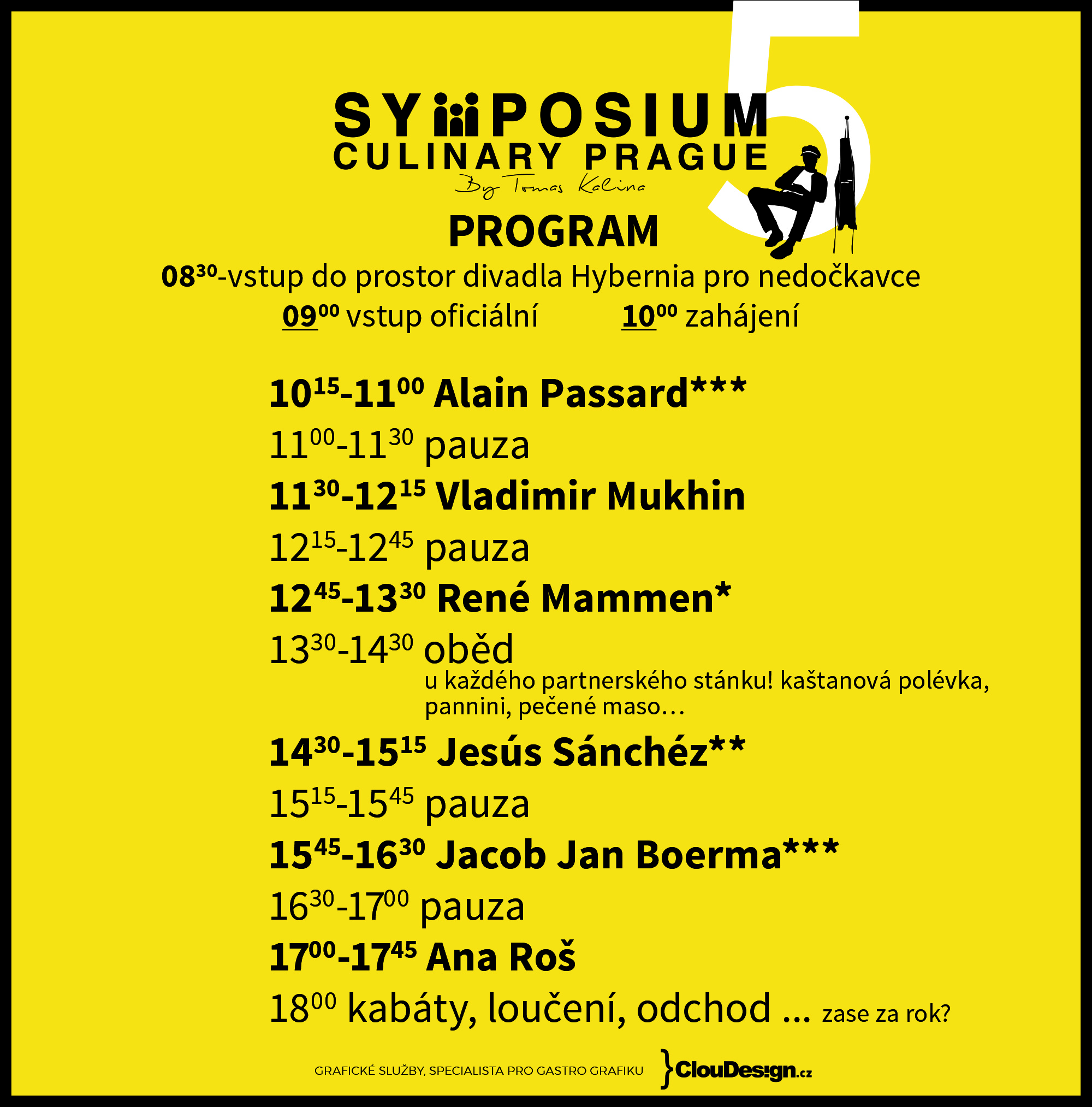 program sympo