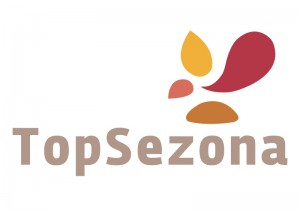 topsezona_logo_800px (1)